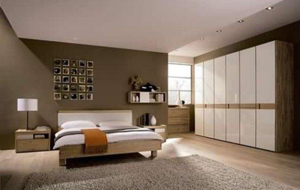Latest Interior Design Of