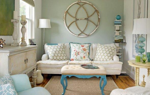 Max Studio Home Decor with