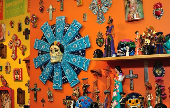 Mexican Home Decor | Yelp
