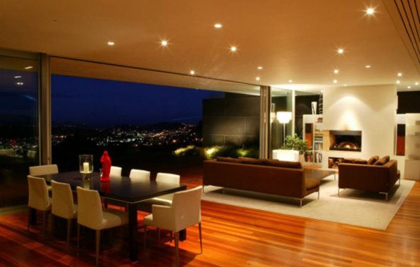 Modern Home Decor Stores