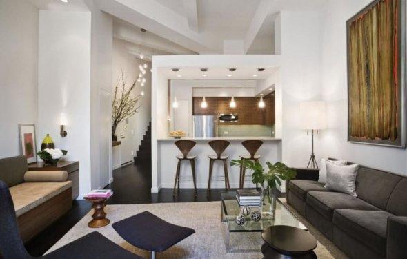 Modern Home Decor Cheap