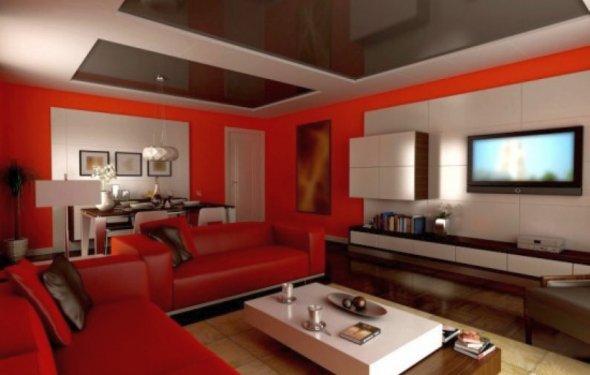 Nice Home Decorating Ideas