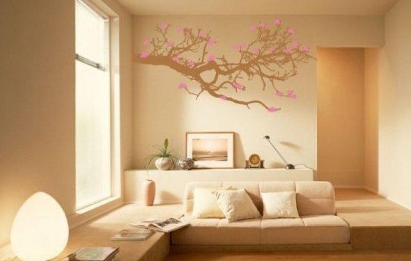 Amazing home decorating ideas