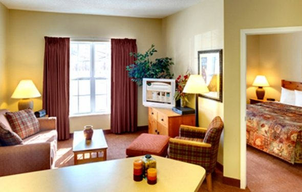 Find A Interior Design For