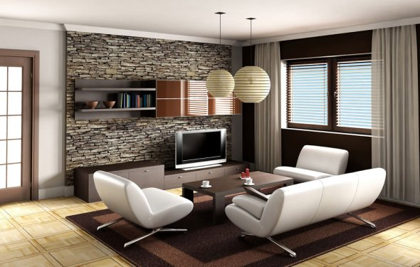 Photos-Of-Modern-Living-Room