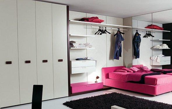 Bedroom Furniture Cute
