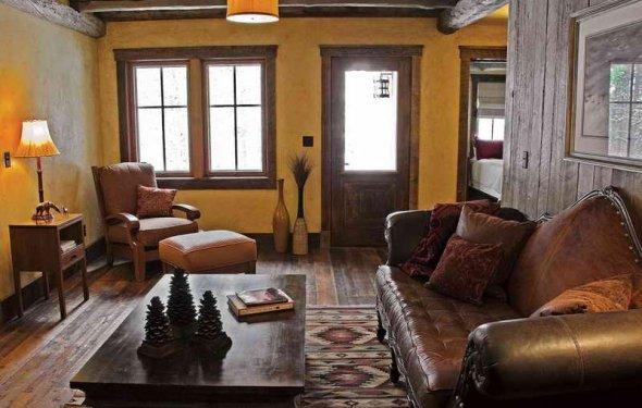 Rustic Home Decor Cheap