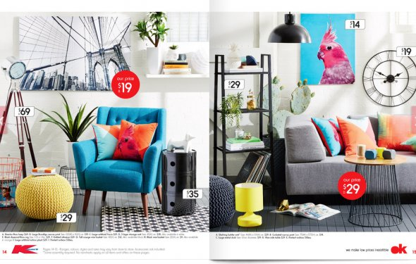 Kmart-aus-blog-home-catologue