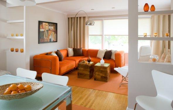 Lovely Simple Home Decor Ideas