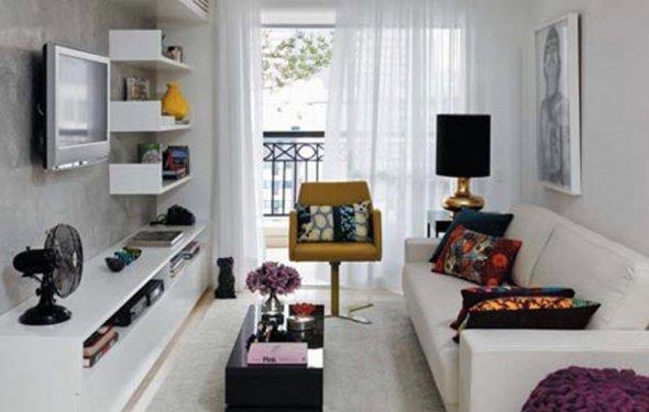 Sweet Home Interior Design