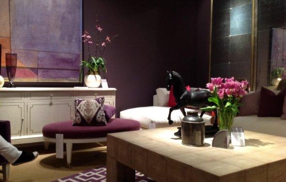 Home Decor Room Photo12 Wall