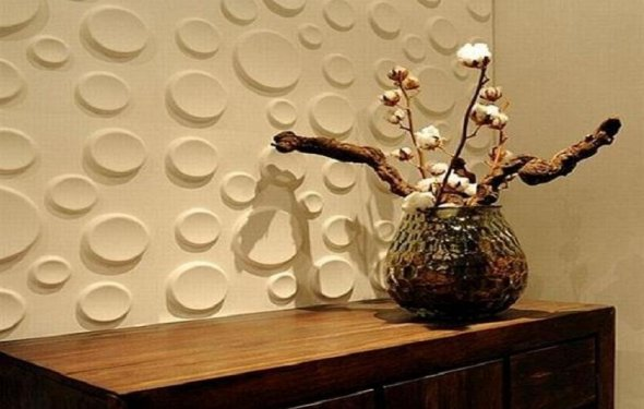 Wallpaper Home Decor Cool
