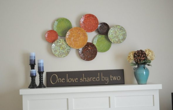 Winsome Crafts For Home