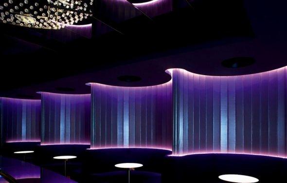 Online interior design jobs