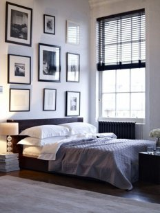 bedroom home design some ideas for males