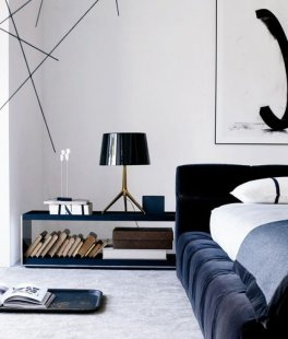 bedroom interior decorating a few ideas for males