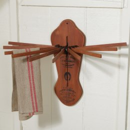 Empire Wall Mount Clothes Dryer