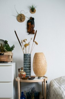 H. Skjalm P, Danish design, house add-ons, ceramics, natural, boho, bohemian, bohemian interiors, decor in your home