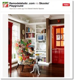 home decor design pinterest board