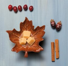Maple-Leaf-Warmer