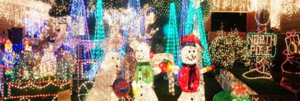 Better Homes and Garden Christmas Decorating Ideas