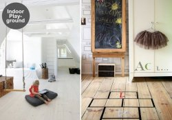 Swings_and_Hopscotch_in_Kids_Rooms_via_DesignLovers_Blog