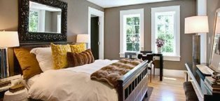 Bedroom Interior Design ideas Pinterest