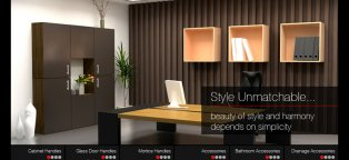 Best website for Interior Design ideas