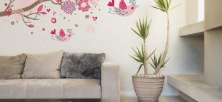 Cheap Bohemian Room Decor
