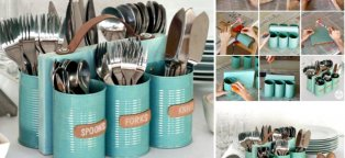 Cheap DIY Home Decor Ideas
