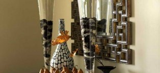 Cheap Home Decor Accessories