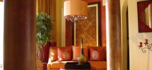 Home Decor Ideas Indian Homes