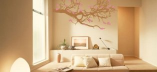 Home Decorating Ideas painting