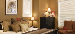 Interior design bedroom Paint Colors