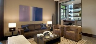 Interior Design your Home