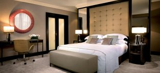 Photos of bedroom Interior design