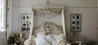 Vintage Home Decor Pinterest