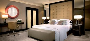 WWW bedroom Interior design Picture