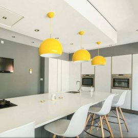 yellow-decor-pendant-lights-0715